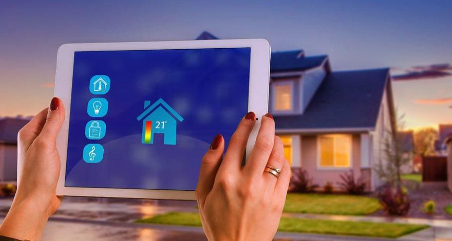How To Integrate Smart Home Devices