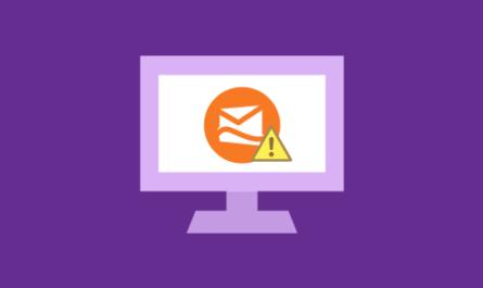 Solution [pii_email_e7ab94772079efbbcb25] Outlook Error Solved
