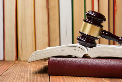 Few Reasons To Hire Brampton Criminal Lawyer!